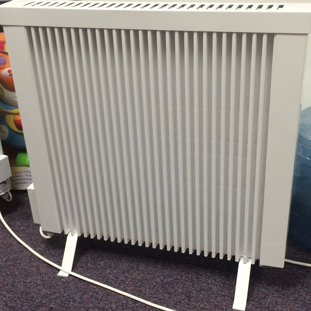 Electric Wall Radiator Ads Buy Amp Sell Used Find Great Prices