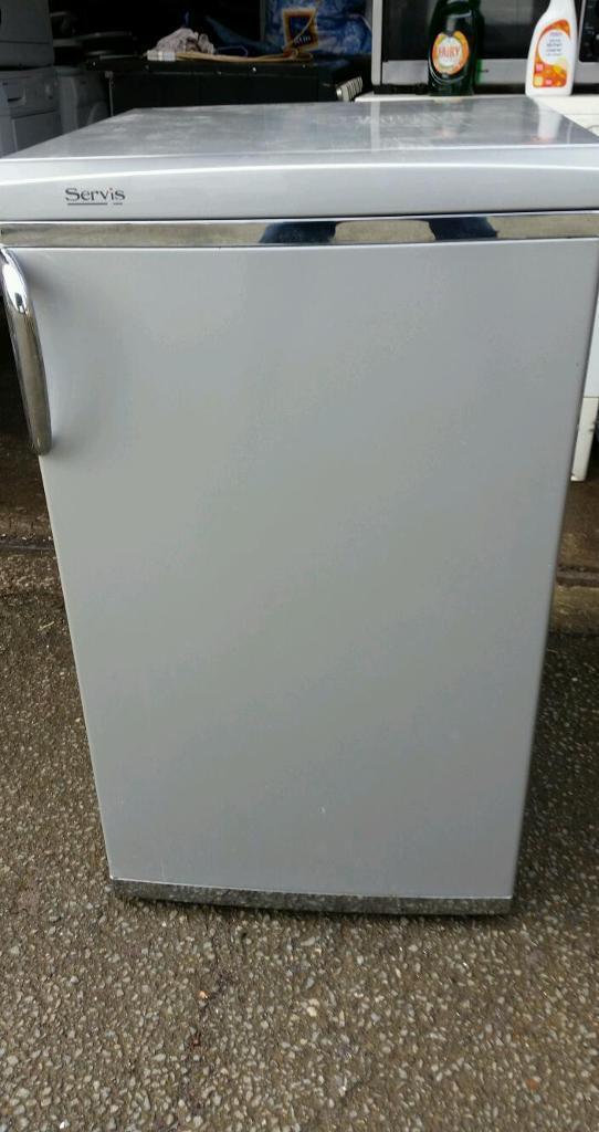 Servis under counter fridge united kingdom gumtree Fridge motors for sale