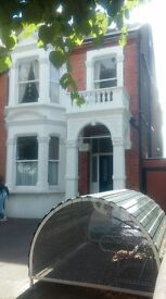 Room To Rent Hammersmith Gumtree
