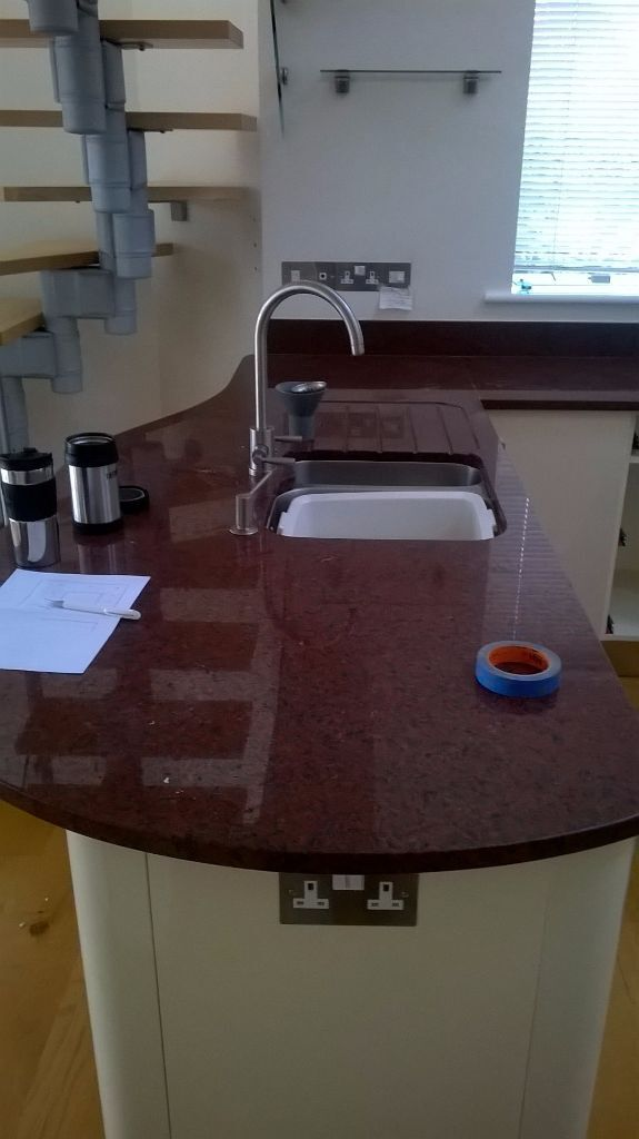 Granite Worktops And Ads Buy Sell Used Find Great Prices