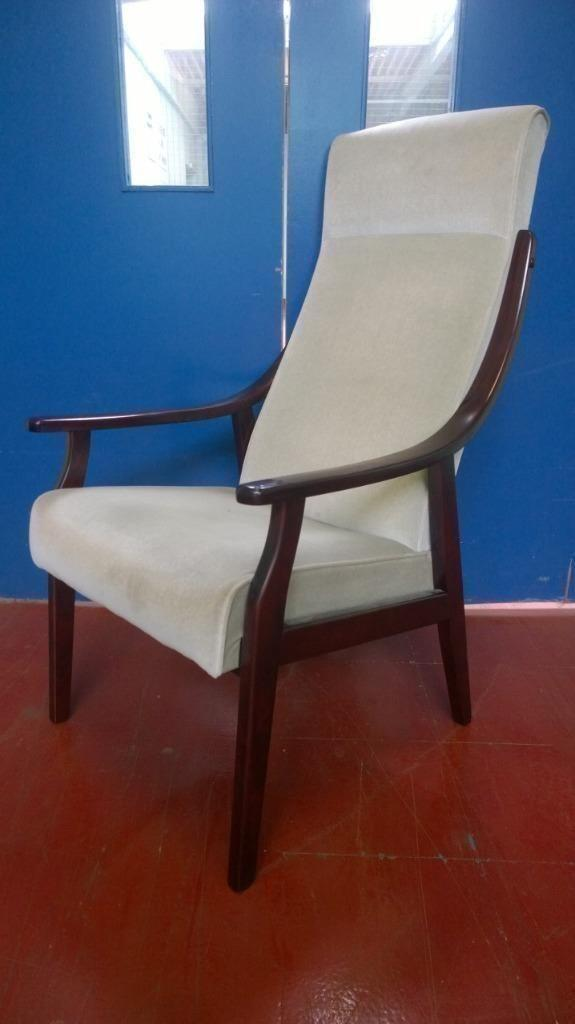 High Back Armchair Delivery Available United Kingdom