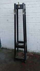 coat stand in united kingdom stuff for sale gumtree