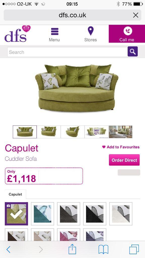 Bedroom Furniture For Sale Gumtree Belfast