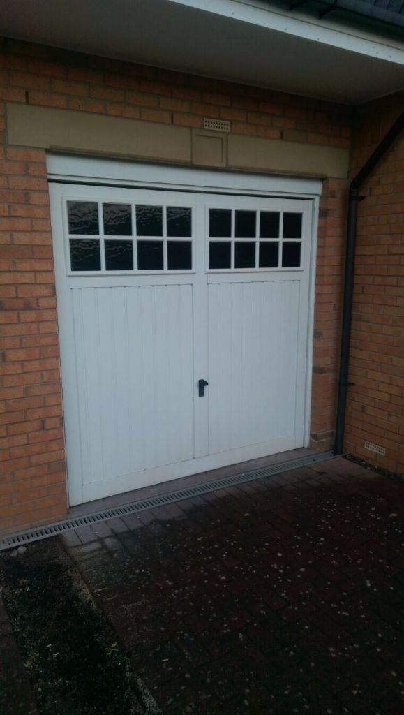 Garage sale motherwell ads buy sell used find great prices for 11 x 7 garage door