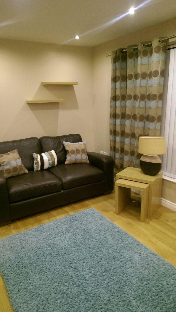 next living room furniture and soft furnishings united