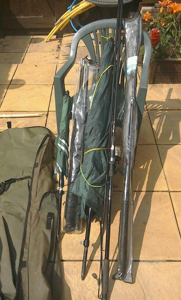 Hull east yorkshire for Fishing equipment for sale