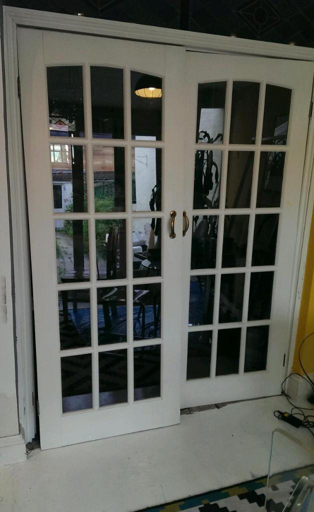 Images map for French doors for sale