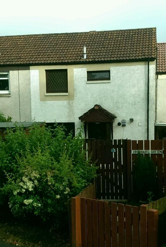 Beautiful 3 Bedroom House For Rent United Kingdom Gumtree