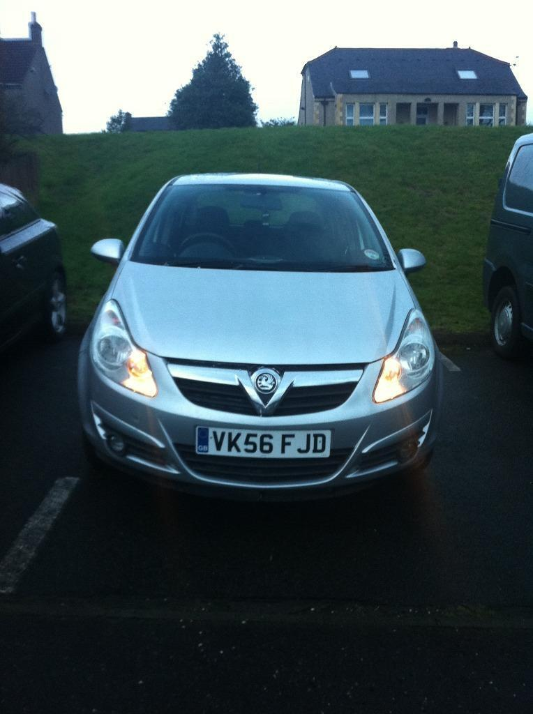 Search Results Used Cars For Sale In Fife Gumtree Html