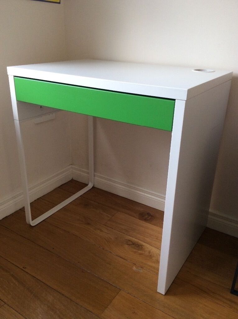 Ikea 2 1 Buy Sale And Trade Ads Great Deals And Prices