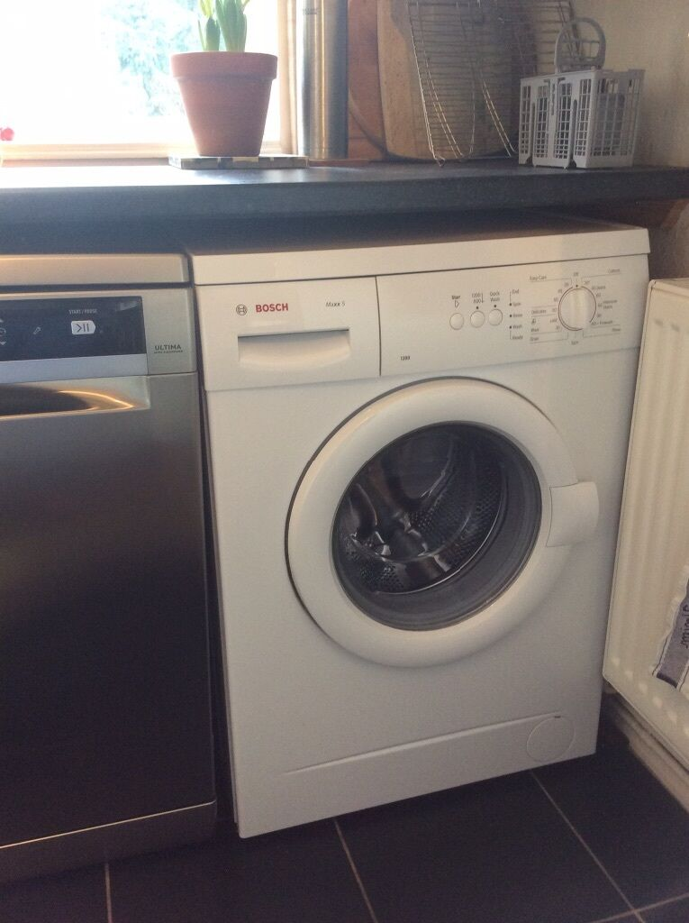 bosch maxx 5 washing machine bosch maxx 5 washing machine Bosch Small Appliances Bosch Dishwasher
