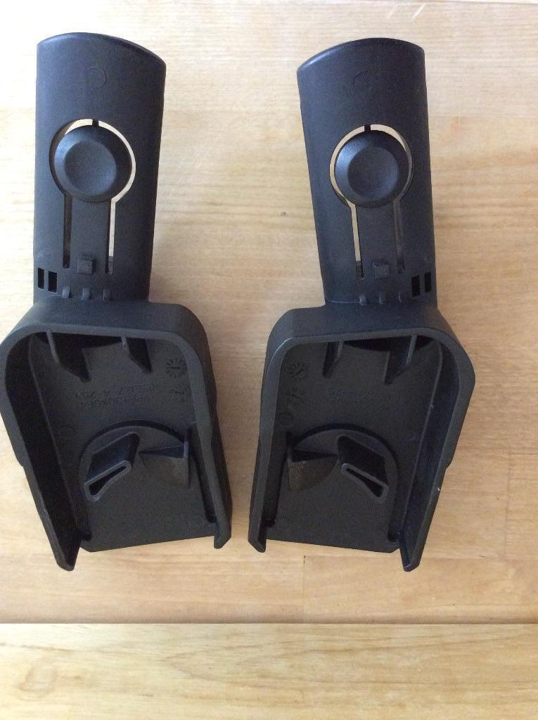 quinny maxi cosi car seat carrycot adapters united kingdom gumtree. Black Bedroom Furniture Sets. Home Design Ideas