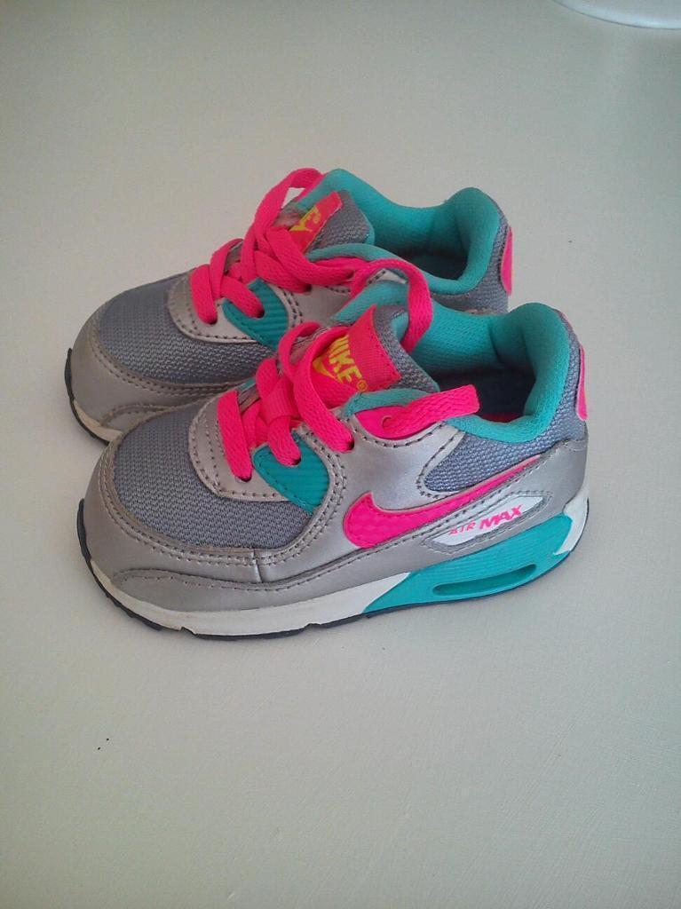Boys Shoes Gumtree