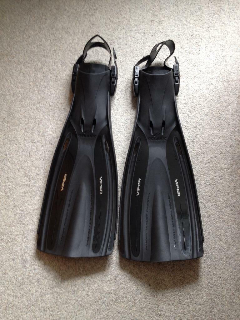 Viper Fins uk Viper Fins For Sale in