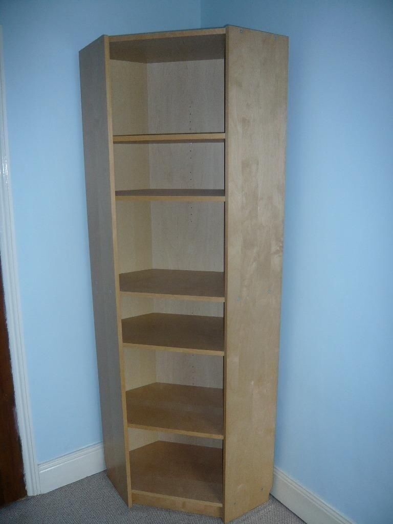Large Pine Shelving Unit For Buy Sale And Trade Ads