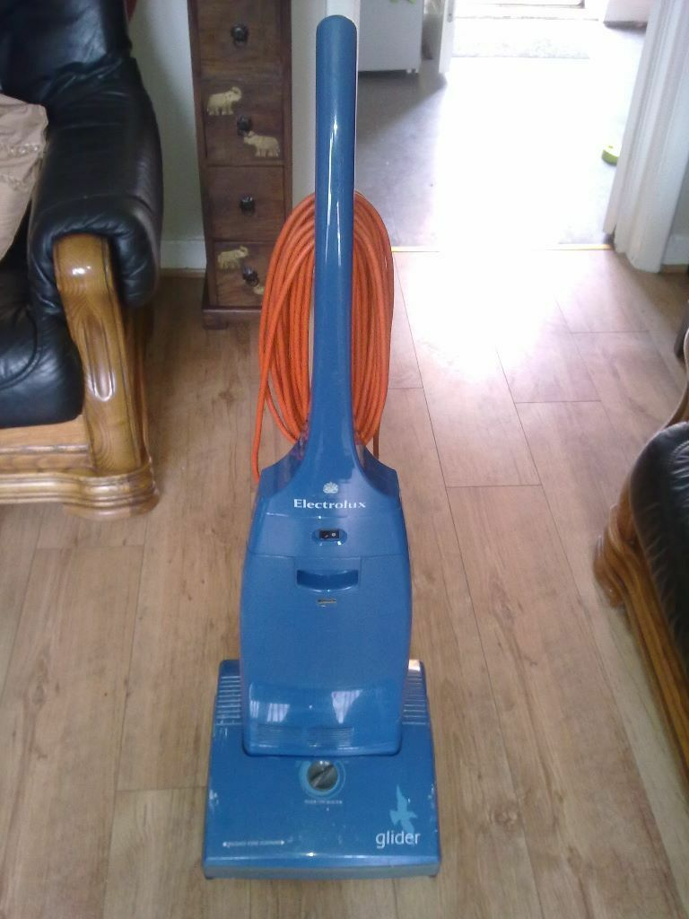 Vacuum Electrolux Price Electrolux Glider Vacuume
