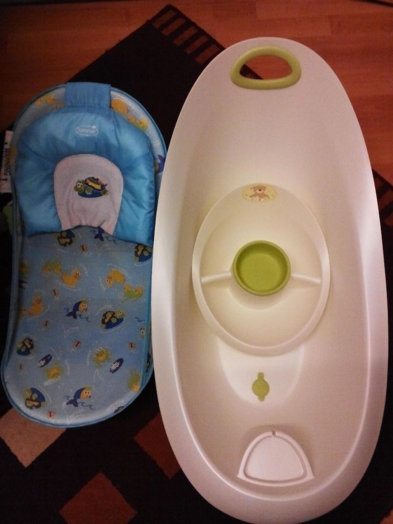 mothercare baby bath seat buy sale and trade ads. Black Bedroom Furniture Sets. Home Design Ideas