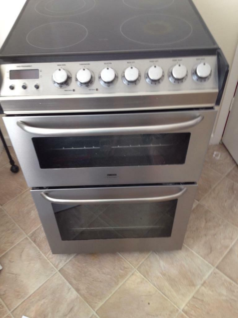 Cookers For Sale Gumtree Collection Ovens Single Electric Lamona Conventional Oven Photos