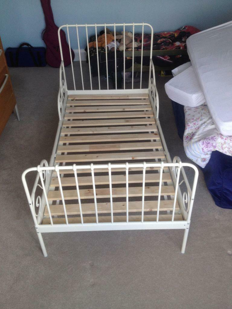 Ikea Day Bed Gumtree Manchester u2013 Nazarm com