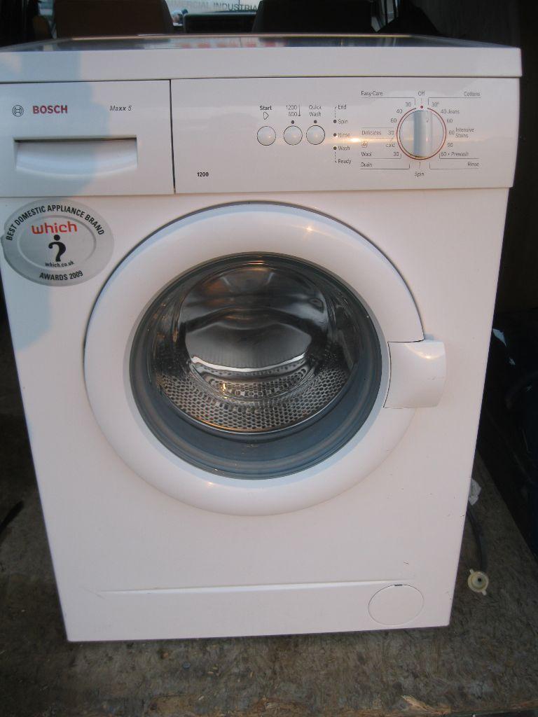 bosch maxx 5 washing machine manual. Black Bedroom Furniture Sets. Home Design Ideas