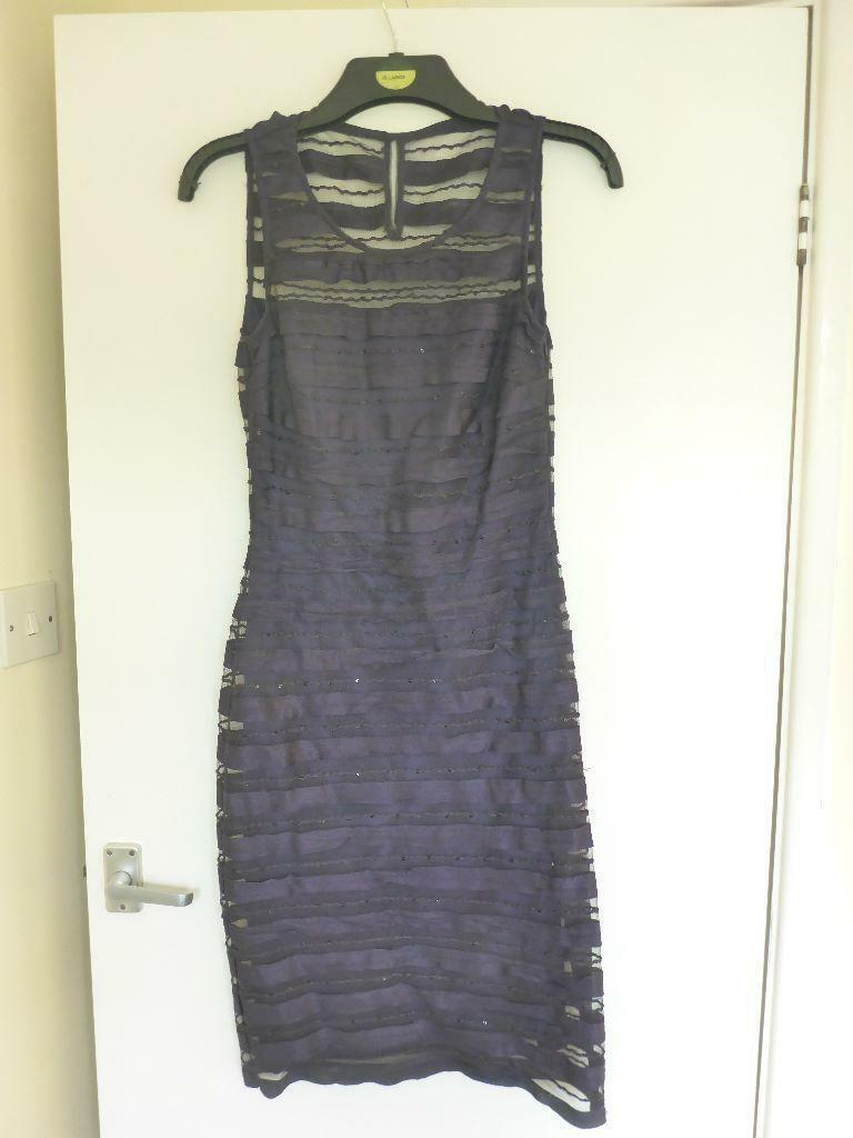 Size 8 Phase Eight Navy Buy Sale And Trade Ads Great Prices