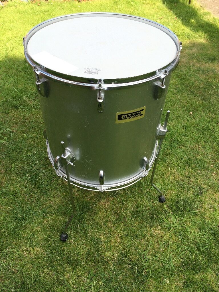 16 floor tom for sale united kingdom gumtree