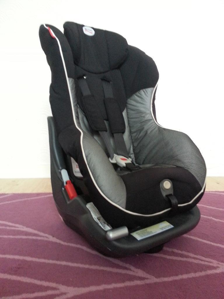 britax renaissance group 1 car seat buy sale and trade ads. Black Bedroom Furniture Sets. Home Design Ideas