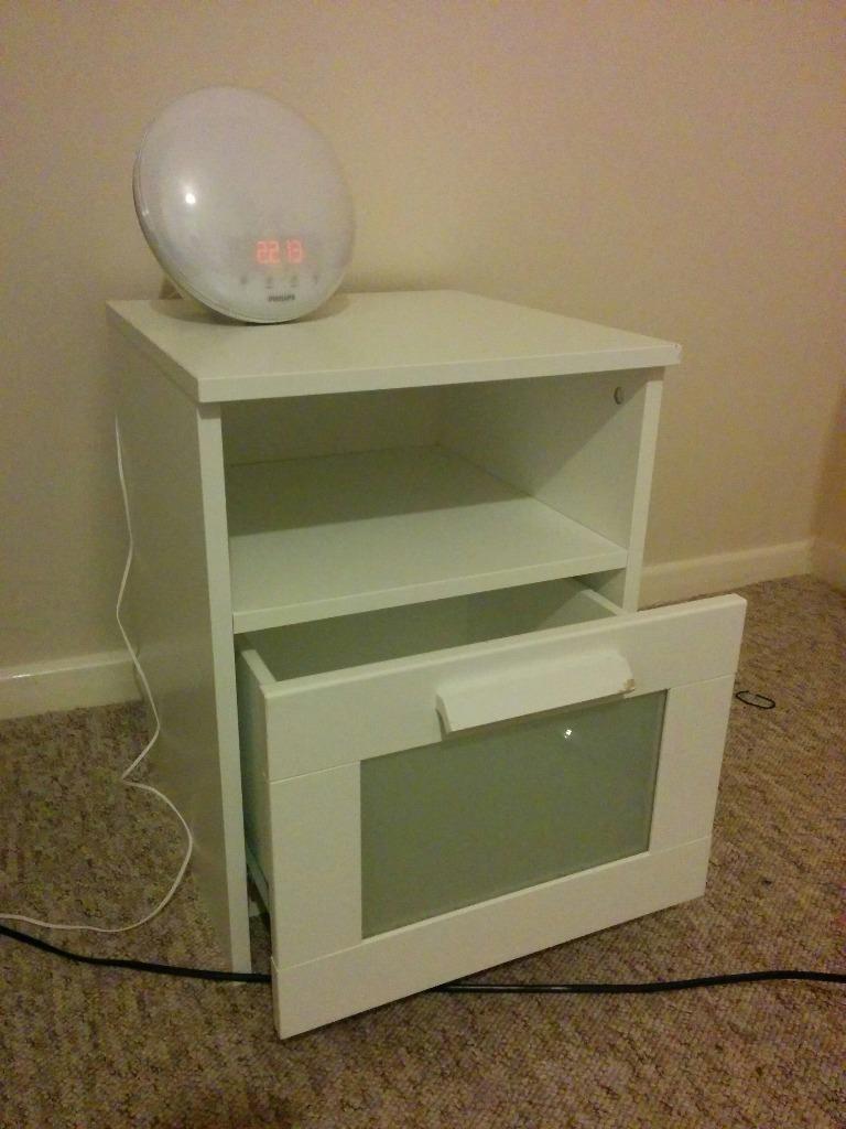 ikea overbed table measurements. Black Bedroom Furniture Sets. Home Design Ideas