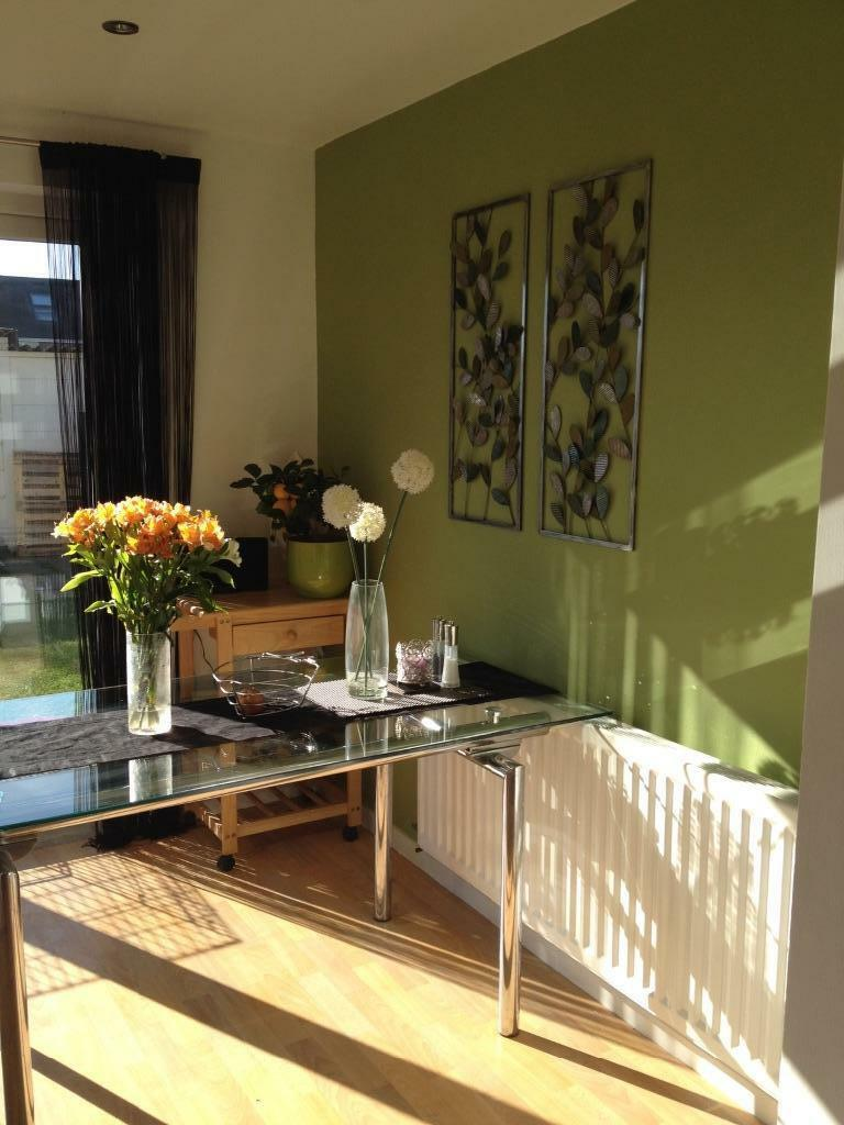 glass dining room table for sale united kingdom gumtree