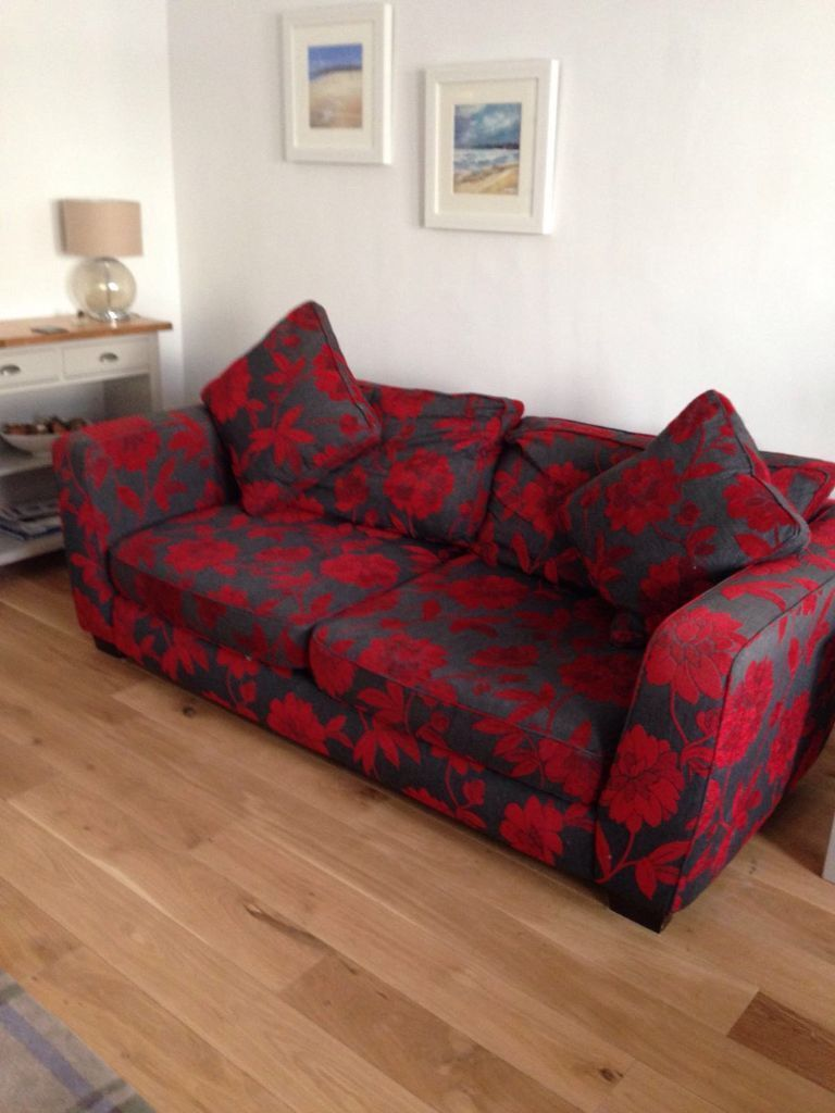 2 piece sofa for sale good condition united kingdom for Nice sofas for sale