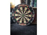 darts in manchester stuff for sale gumtree
