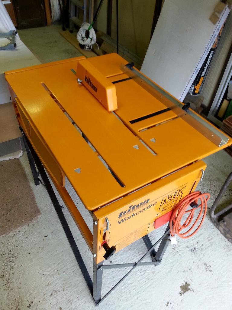 Table Saw Sale Panel Saw Table Saw For Sale Gumtree Table Saws For Sale Small Hand Tools