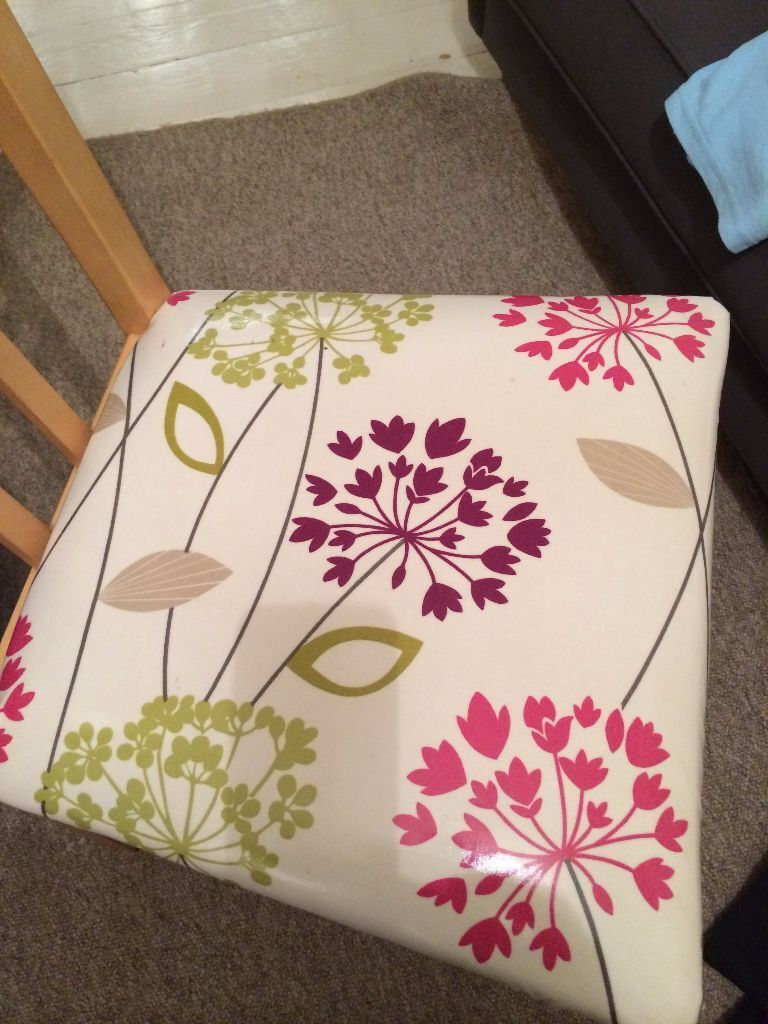 Dining Room Chair Covers Dunelm