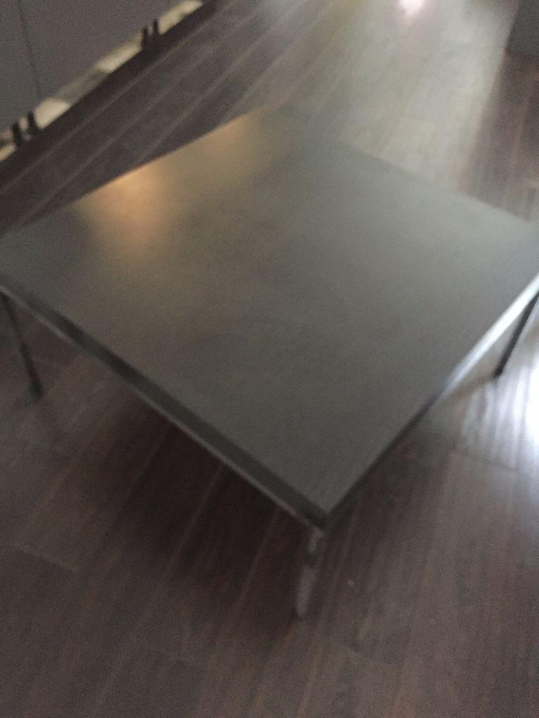 Klubbo Coffee Table Ebay Ikea Klubbo Coffee Table