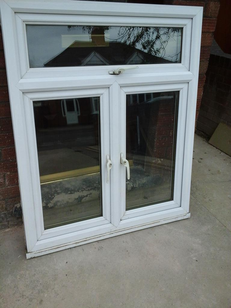 Abode buy sale and trade ads great deals and prices for Double glazing deals