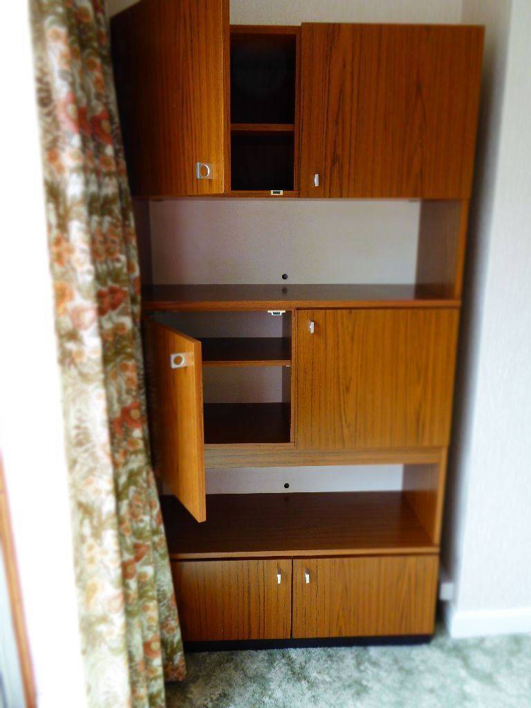 Two dining room cupboards United Kingdom Gumtree : 86 from www.gumtree.com size 768 x 1024 jpeg 74kB