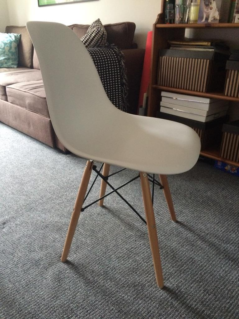 designer dining chairs united kingdom gumtree