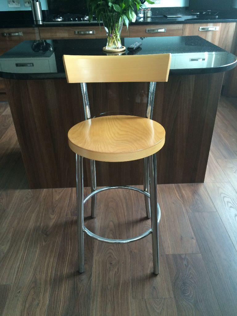 Breakfast Bar Stools For Sale 28 Images 2 Beautiful