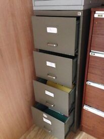 filingcabinet in manchester stuff for sale gumtree