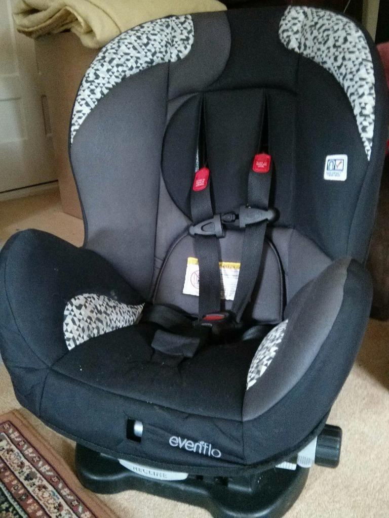 urgent car seat 5 point harness ff rf beautiful maya wrap ring sling united kingdom gumtree. Black Bedroom Furniture Sets. Home Design Ideas