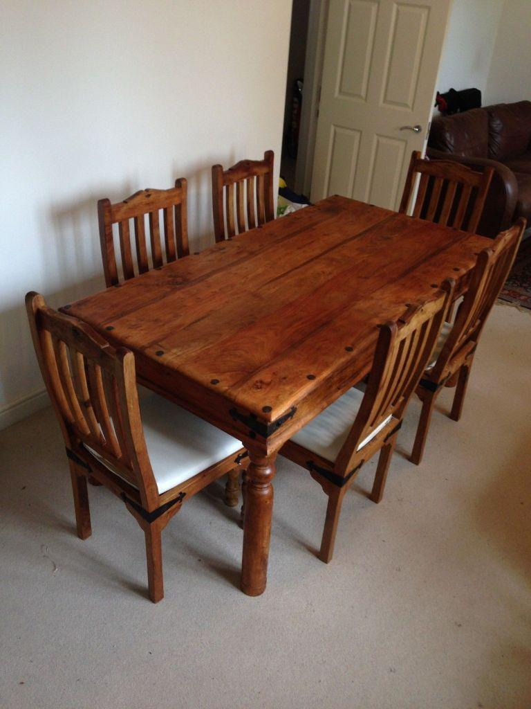 Lewis Kitchen Furniture Kitchen Tables And Chairs John Lewis New Kitchen Table And Chair