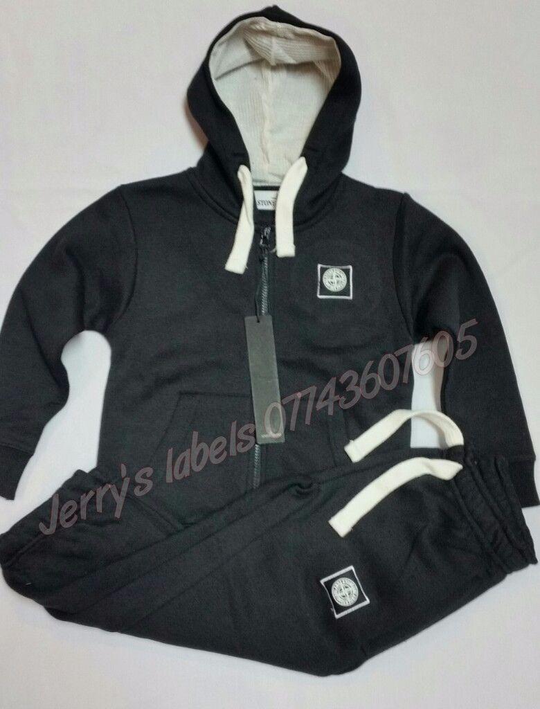 Mens Designer Clothing Sale