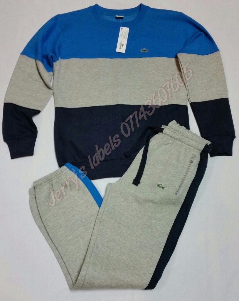 Mens designer clothing stone island Uk mens designer clothing