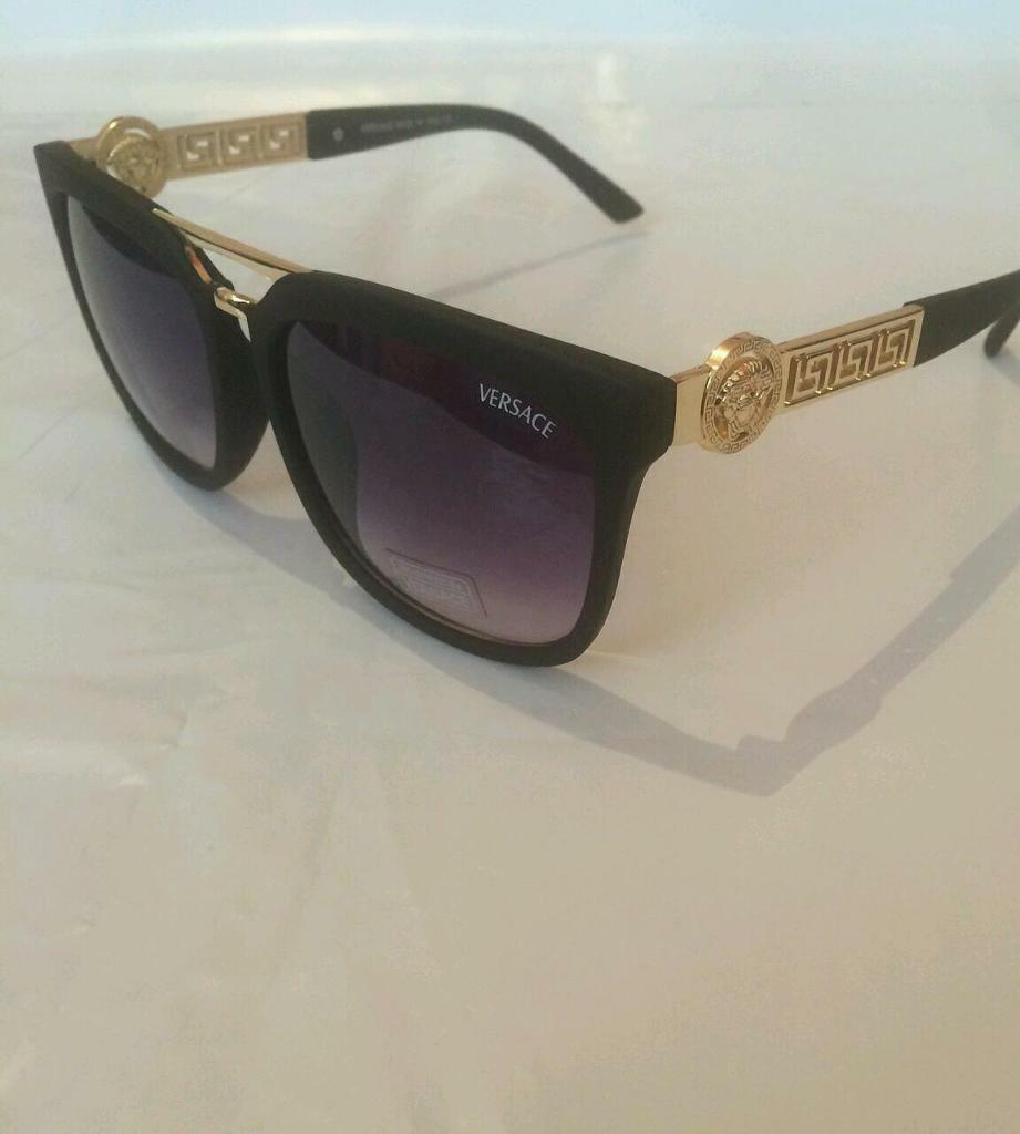 Versace Sunglasses For Sale Versace Sunglasses Medusa