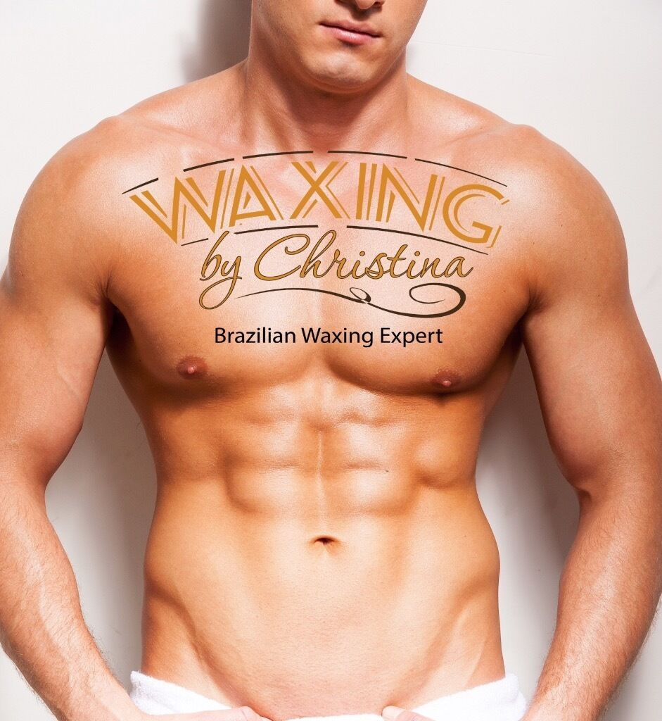 Want pornstar getting brazilian wax amazing sexy babes