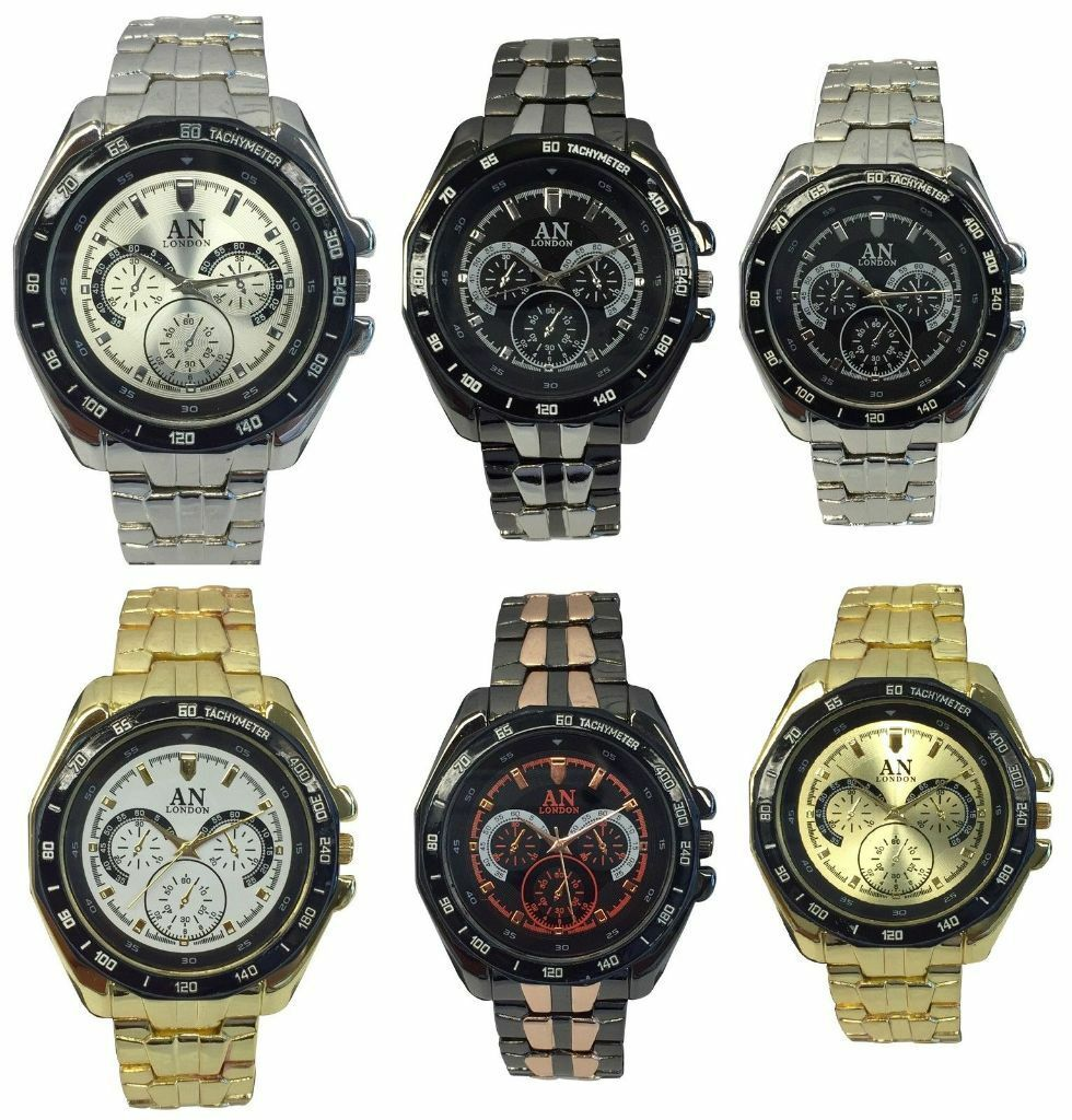 Wholesale clearance watches buy sale and trade ads for Watches clearance