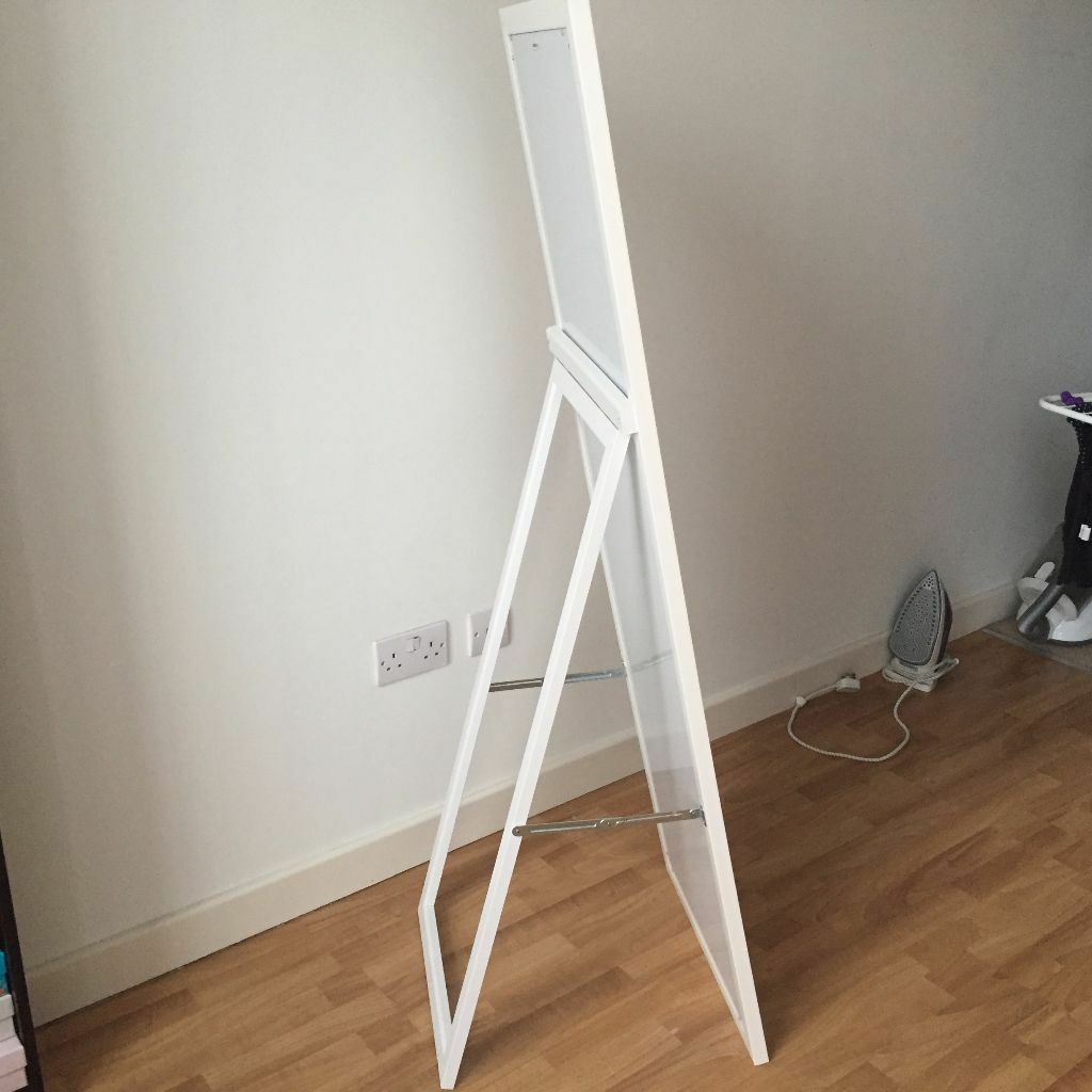 Ikea free standing ads buy sell used find great prices for Ikea stand miroir