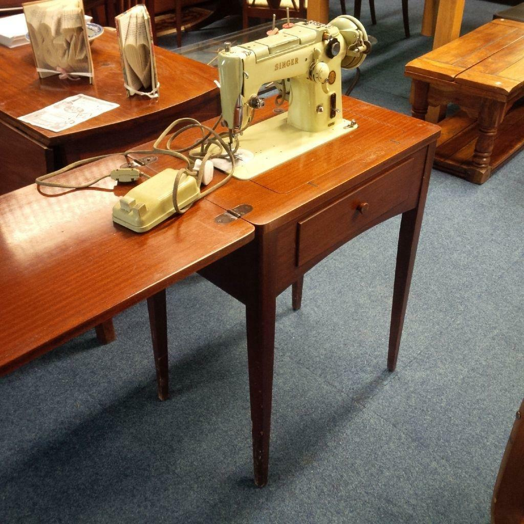 small sewing machine for sale