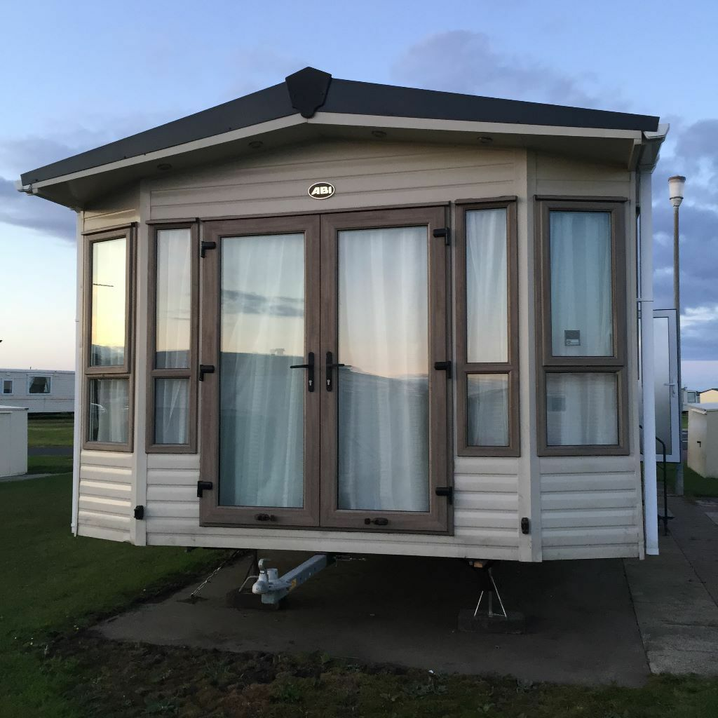 Awesome Houses To Rent Portstewart Caravan  Mitula Property