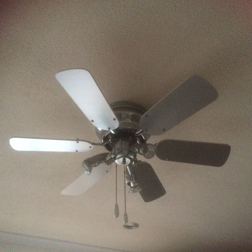 Ceiling Fan Light Switch Ads Buy Amp Sell Used